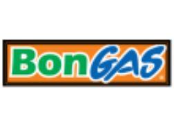 Bongas