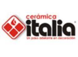 Cerámica Italia
