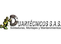 Duartecnicos