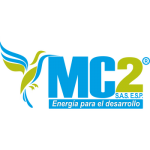 MC2 Energía